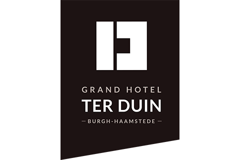 Grand Hotel Ter Duin Burgh-Haamstede GHTD