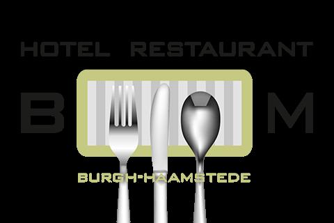 Hotel Restaurant Bom Burgh-Haamstede