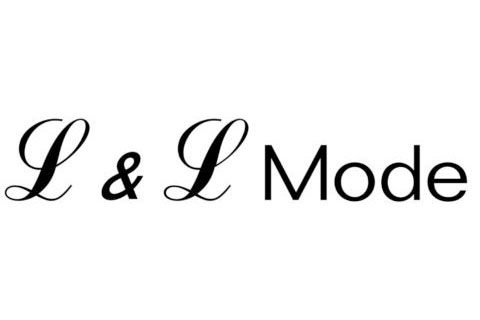 L & L Mode Burgh-Haamstede