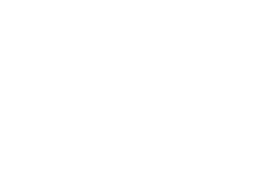 Logo Burgh-Haamstede wit