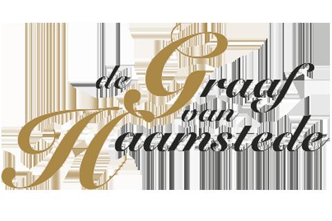 Brasserie de Graaf van Haamstede